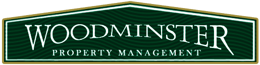 woodminster management logo dark 020919 1621 - Equal Housing Opportunity